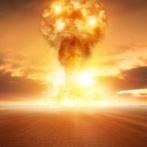 【速報】 ロシア大爆発、動画あり