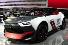 【悲報】日産、手頃な価格の後輪駆動スポーツカーの生産予定なし