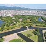 北海道に東京から移住して3年経ったけど質問ある?