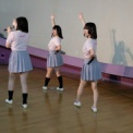 アイドルキャンパスFREE LIVE20210722(研修生A)