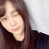 『欅坂46石森虹花「日向坂46は世界中の曇り空を綺麗な青空にしてくれそう。」改名した日向坂46について優しいブログを投稿!』の画像