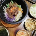 ソムシバン(韓国家庭料理・ピビンバ専門店)