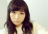 川本紗矢「公演セットリストを考えてみたんです!」→秋元康「センス、いいね」