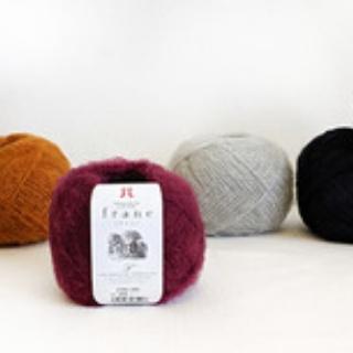 ハマナカが運営する、手編みと手芸の情報サイト「あむゆーず」のぶろぐ♪