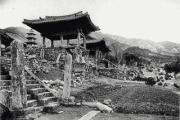 【反応】韓国、地震で壊れた世界遺産の100%復元が事実上不可能に=韓国ネット「日本に設計図があるはず」「セメントを塗るくらいなら壊れたまま保存を」