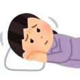 無印アロマオイルを寝る前の「枕」に噴きかけた結果wwwwwwwwww