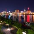 【画像】政令指定都市攻守最強の街新潟市