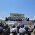 第21回湘南祭2014 その1(飯田舞)