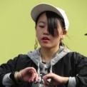 2015年 第51回湘南工科大学 松稜祭 ダンスパフォーマンス その37