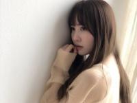 【日向坂46】写真集が待ち遠しい!!大人としちゃんが凄い・・・・