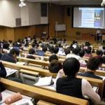 大学で同じ授業の女の子に声かけた結果wwwwwwww