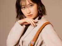 【朗報】モーニング娘。'20佐藤優樹ちゃん、GUCCIの眼鏡をかけてネットサイン会に参戦