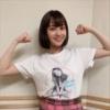 『【画像】若手女性声優の楠木ともりさん、ナースコスをしてしまう・・・』の画像