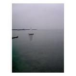 『ひと時の舟あそび』の画像