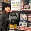 『斉藤朱夏さんが作ったハンバーグwwww』の画像