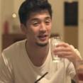 【テラスハウス東京#23】【2ch声】「凌はタイプの女がいたら分かりやすく行動しそう」