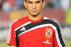 【サッカー】【動画あり】エジプトの国内カップ戦でのアルジェリア人選手のペナルティキックが史上最低だと話題に