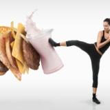 どう考えても不健全なおまえらが「健康」のためにやっていることある?