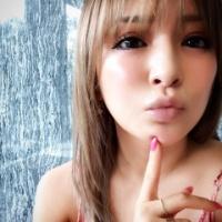 浜崎あゆみのおねだりがかわいすぎる!キスしたい男子が続出