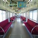「優しさは世界一」の日本人が、電車で老人たちに席を譲らない理由