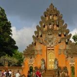 『20130510~11 【写真】 インドネシア 02』の画像