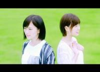 【動画】さやみるきー「今ならば」MV公開!!