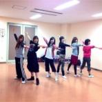「ガールズ☆ファイト」特設blog