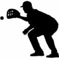 俺もプロ野球の一塁塁審やってみたい