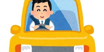 デートしてて帰り夜遅くなった時とかまだ電車あるけどタクシーで帰ってって、彼がタクシー代必ずくれるのですが…