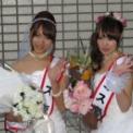 東京大学第63回駒場祭2012 その105(ミス&ミスター東大コンテスト2012・記者会見)の1