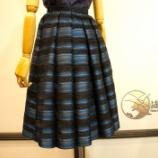 『オーダースカートをご紹介いたします。』の画像