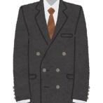 マナー講師「スーツの表ポケットには物を入れないのがマナーです」←は???