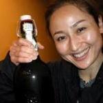 元CoCoの羽田恵理香(43) 結婚出来ずにシングルマザーになっていた