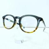 『メガネ通の方から著名人まで幅広く愛されている『Mr.Gentleman Eyewear』』の画像