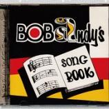 『Bob Andy「Bob Andy's Song Book」』の画像