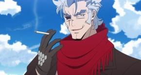 【天晴爛漫!】第10話 感想 全てを奪う力こそパワー