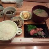 『グルメの街『博多』をとことん楽しむ!絶対に食べたい料理5選!』の画像