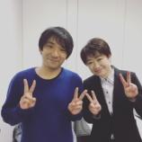 『アンジャッシュ児嶋バイトレTV第2弾!3月28日OA決定!』の画像