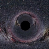 『宇宙の正体について考えようぜ』の画像