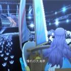 デレステの「Let's Sail Away!!!」MVはチェックした?幕張公演が楽しみだな!!!
