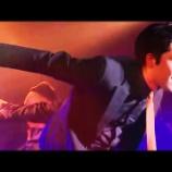 『オリラジ新曲「ULTRA TIGER(ウルトラタイガー)」の動画がやばいwww【ENGEIグランドスラム2016】』の画像