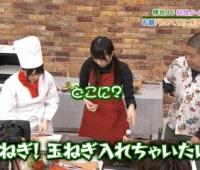 【欅坂46】長沢君は結構負けず嫌いだよな?