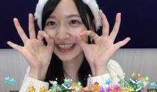 金川紗耶ちゃんってめちゃくちゃ心が綺麗だよな・・・