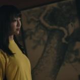 『【乃木坂46】4期生 黒見明香、やっぱり桜井玲香に似てるな・・・』の画像