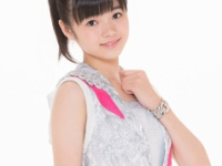 【こぶしファクトリー】そもそも浜浦彩乃ってかわいいか?