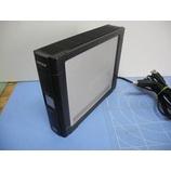 『USB接続ハードディスク HD-HS250U2データ救出』の画像