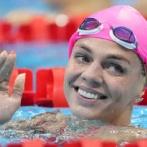 競泳女子エフィモワ「東京五輪はアンフェアな大会だ」