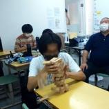 『【学長】学長のキャンパスリポートVol.19_@江戸川』の画像