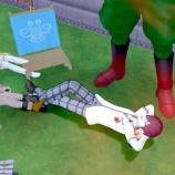 『ANB シーズン3 第7話「今日こそ巨人を撮れ!!!!」』の画像
