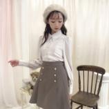 『[イコラブ] 大谷映美里「SHIBUYA109店で皆さんにもサンプルを着ていただけるようになりました…」』の画像